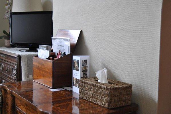 B&B Home Sweet Home - фото 3