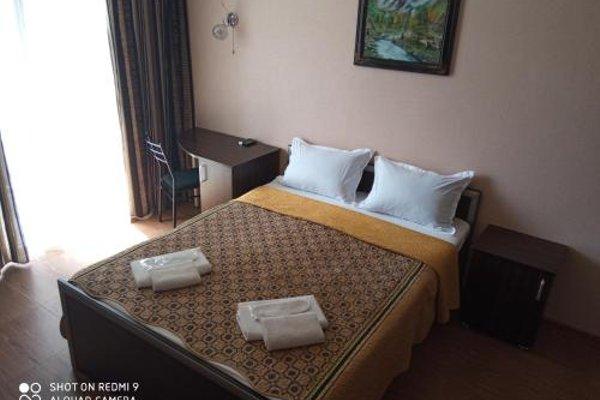Apartments Batumi - фото 3