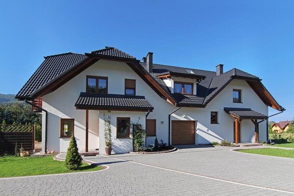 Dom Nad Brennica - 10