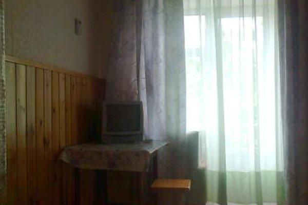 Гостевой дом «Мистраль-Анапа» - фото 21