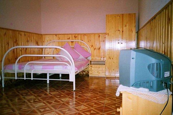 Гостевой дом «Мистраль-Анапа» - фото 3