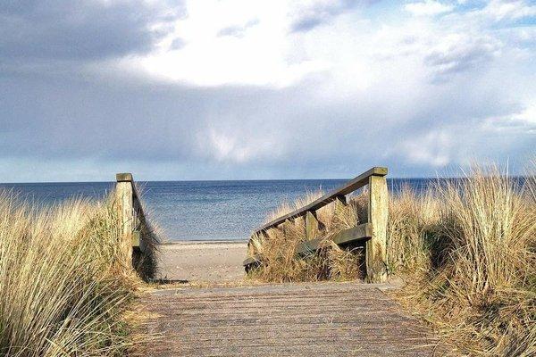 Дача На Балтийском Море - фото 3