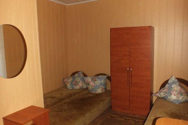 Гостевой Дом Сердолик - фото 3