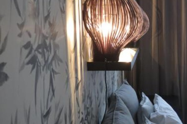 Hotel Alegria - фото 3