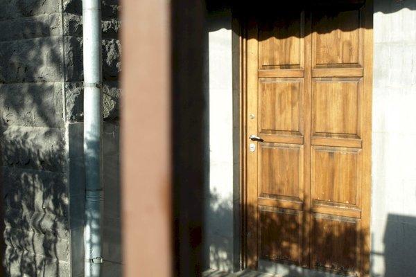 Отель City - фото 20