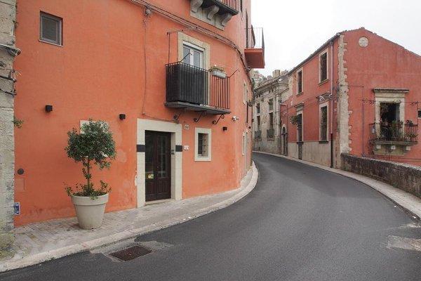 Porta Mulini - 9
