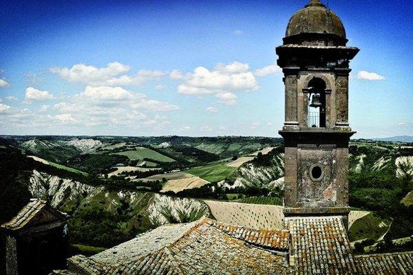 La Torre del Prete - фото 19