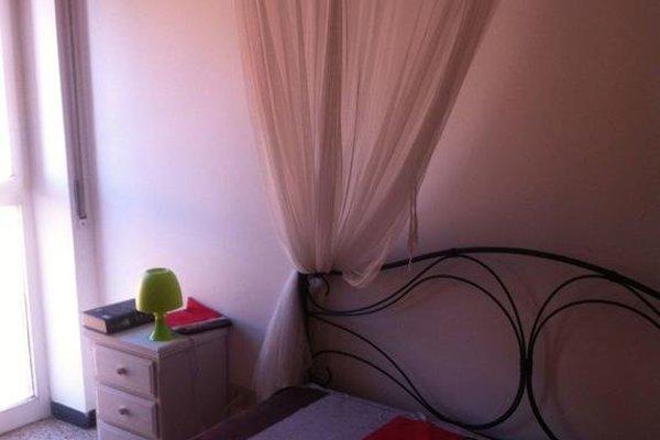 Appartamento Scornigiani - 9