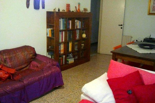 Appartamento Scornigiani - 3