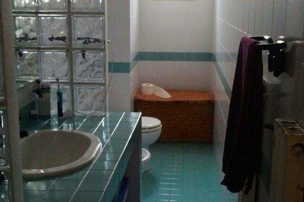 Appartamento Scornigiani - 6