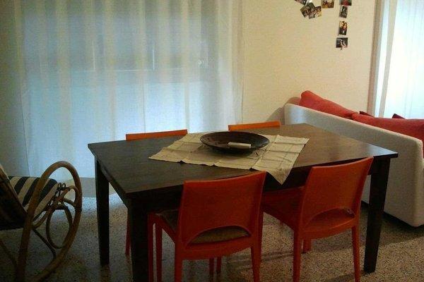 Appartamento Scornigiani - 7