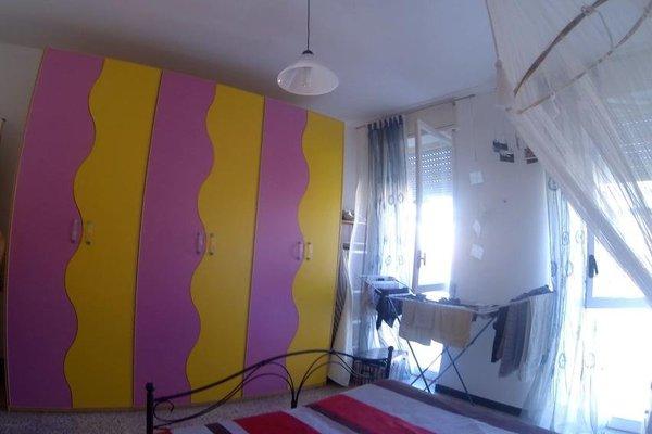 Appartamento Scornigiani - 8
