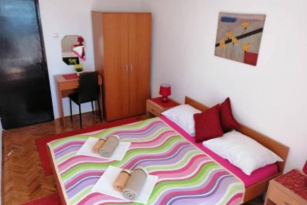 Apartment Olimp Ulcinj - 10