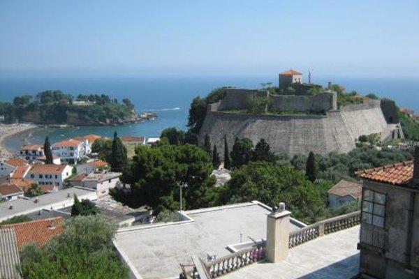 Apartment Olimp Ulcinj - 5