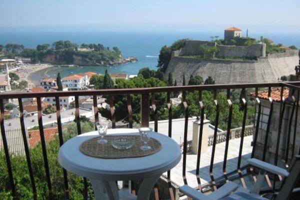 Apartment Olimp Ulcinj - 7