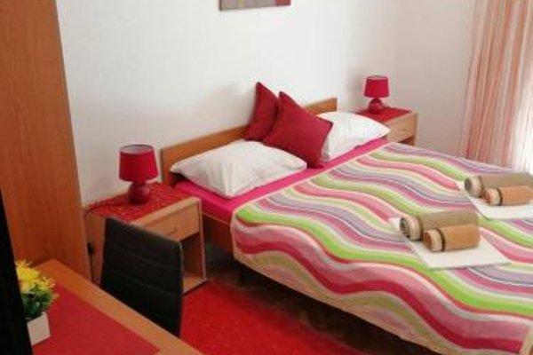 Apartment Olimp Ulcinj - 9