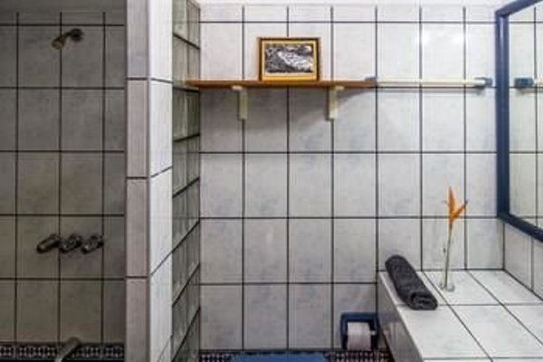 Casa Bendayan Boutique Hotel - Hostel - фото 3