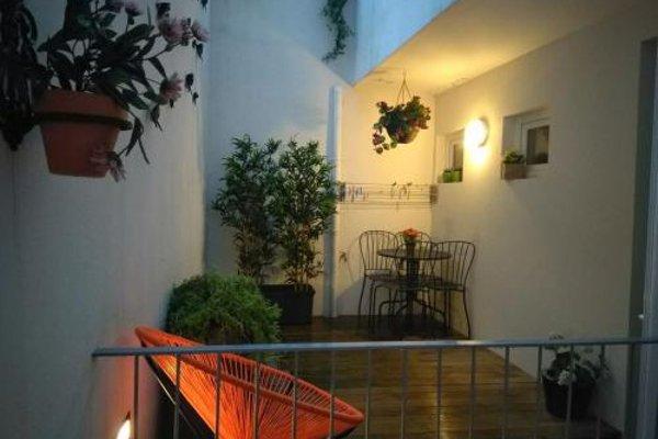 Sao Miguel Apartments - 4
