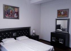 Гостевой Дом VIP House фото 2