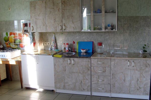 Гостевой дом «Свирский Пляж» - фото 13