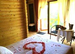 Отельный Комплекс Поляна Сказок фото 2 - Ялта, Крым