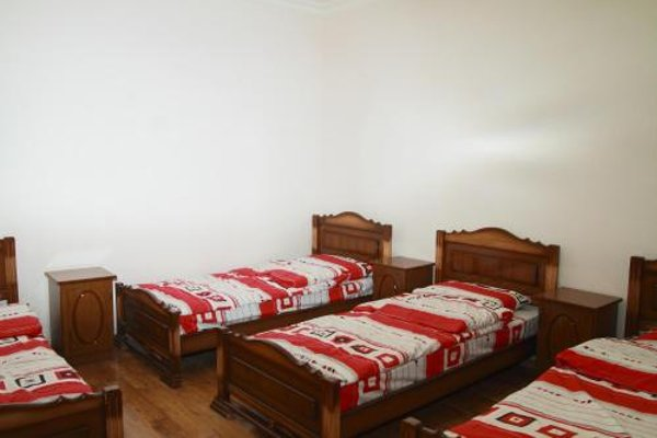 Inter Hostel - фото 50