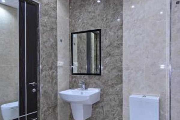 Rent in Yerevan - Apartments on Arami street - фото 13