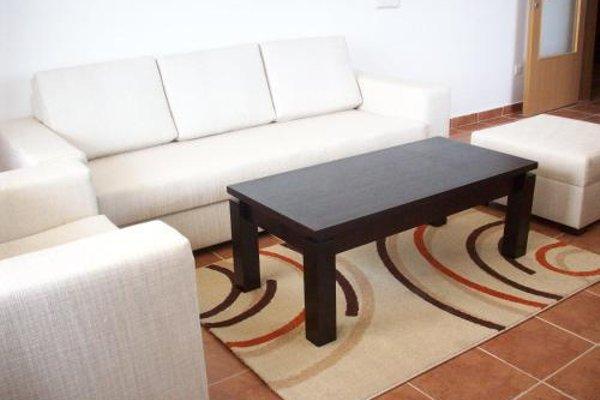 Apartments Helios - фото 3