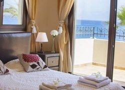 Malama Beachfront Villa фото 2