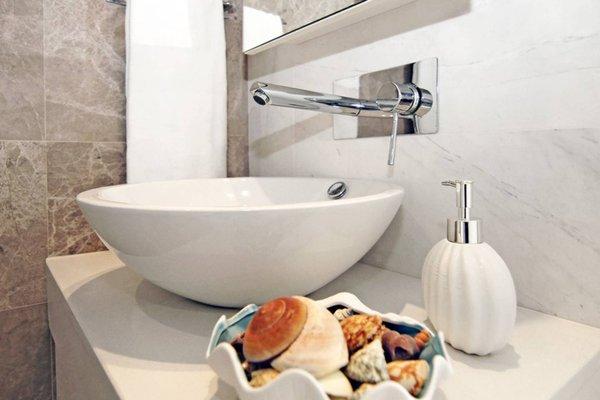 Sea Horizon Apartment - фото 9
