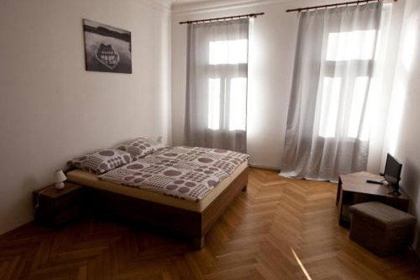 Carpe Diem Prague - фото 5