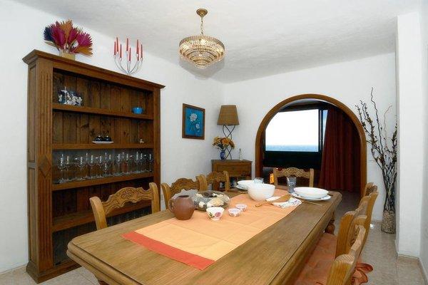 Apartamento Brisa Marina - 3