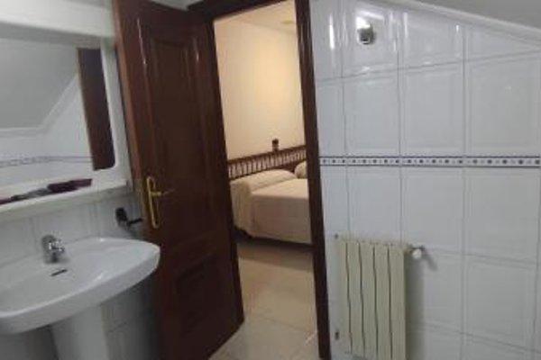 Casa Garcia - фото 12