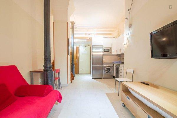 Welcome Puerta del Sol - фото 14