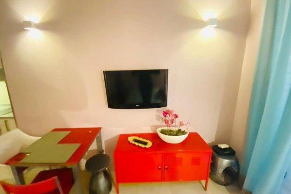 Welcome Puerta del Sol - фото 5