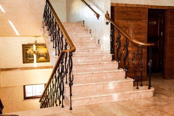 Отель «Иберия Палас» - фото 15