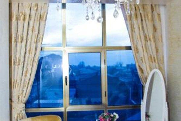 Отель «Иберия Палас» - фото 18