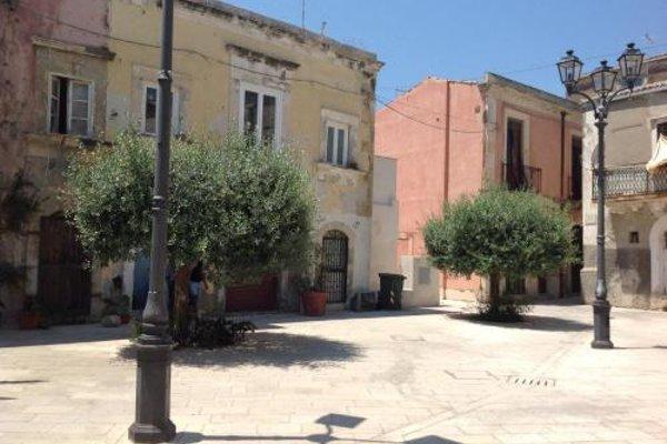 Casa Antonella - фото 13