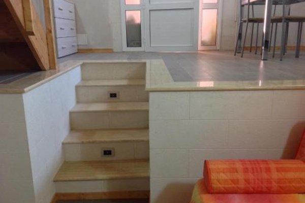 Casa Antonella - фото 14