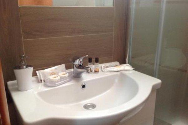 Casa Antonella - фото 15