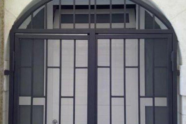 Casa Antonella - фото 3