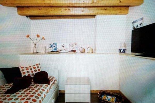 Casa Antonella - фото 4