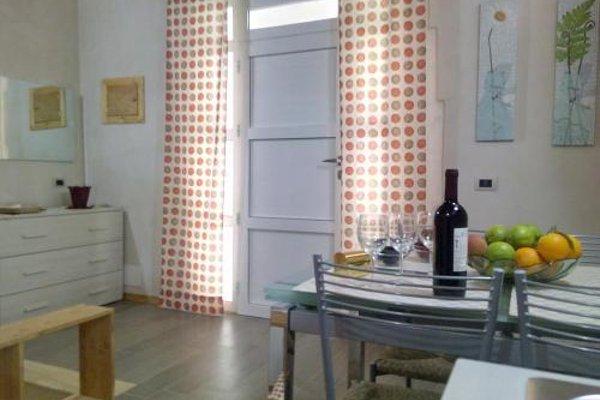 Casa Antonella - фото 9
