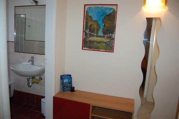 Appartamenti Villa Letizia - фото 4