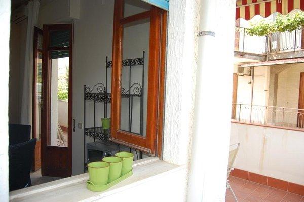 Appartamenti Villa Letizia - фото 9