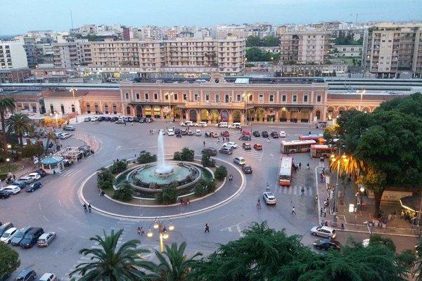 Residenza Piazza Moro - фото 21