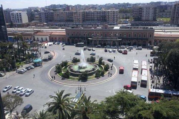Residenza Piazza Moro - фото 22