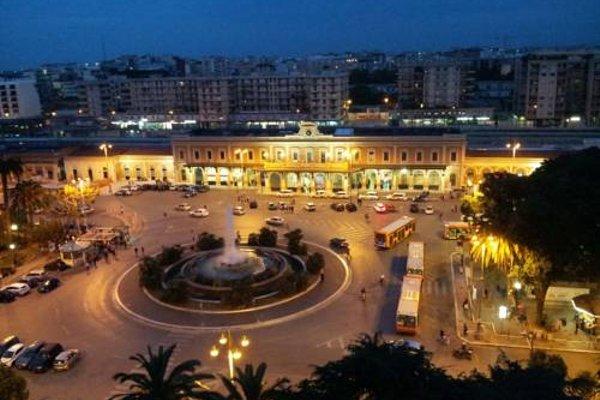 Residenza Piazza Moro - фото 23