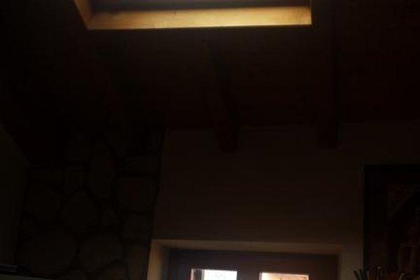 Appartamento Calmasino - 5
