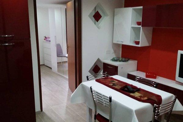 Casa Corallo - 13